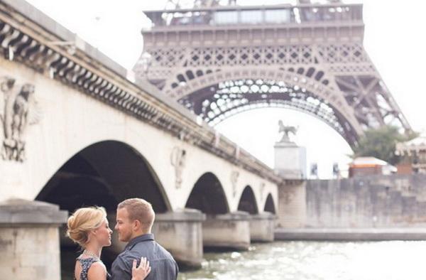 Liebesgedichte aus der romantik francounlicant: 30+ Liebe