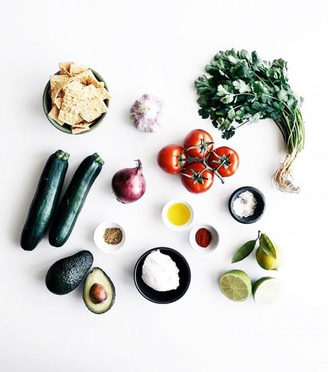 Super korisne ideje za poboljšanje Metabolizam