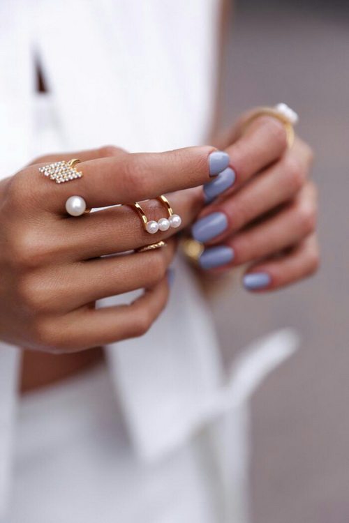 fashion-jewelry-trends-2016-2017-stacking-rings-2