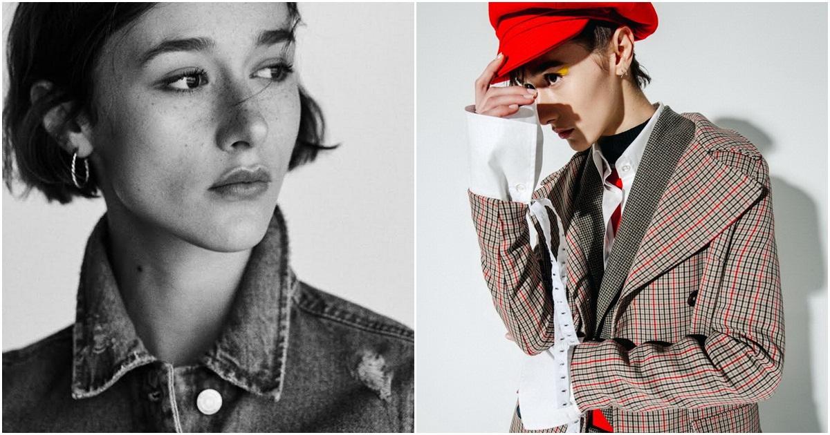 upoznavanje modela u Londonu harley web stranice za upoznavanje