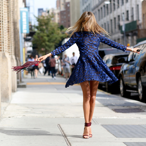 what-to-wear-this-weekend-spring-dresses-street-style