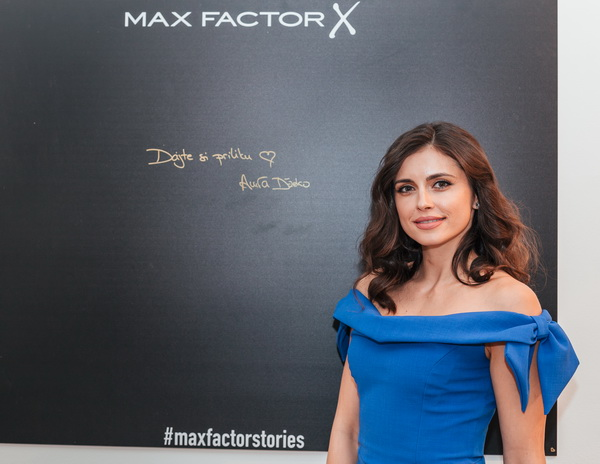 maxfactorstories 04