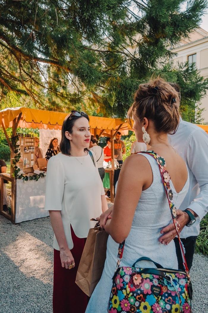 treći OREA Art Market