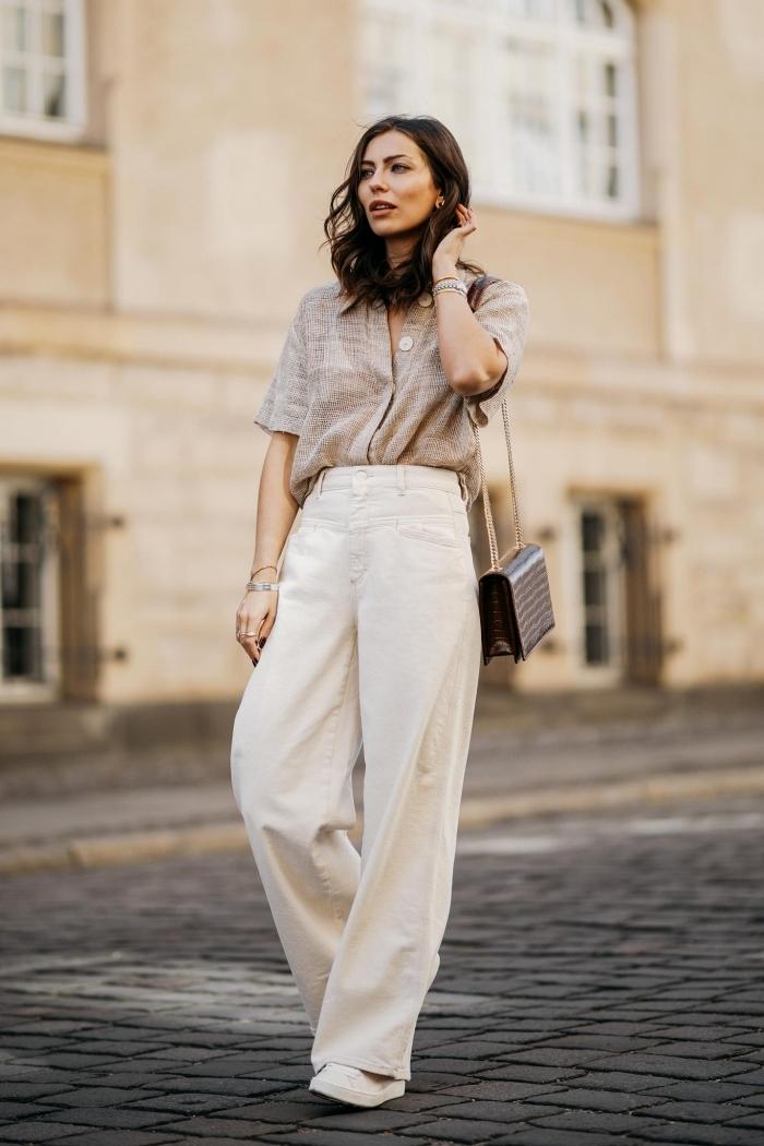 TOP 5: Kako pencil suknju pretvoriti u zabavan poslovni